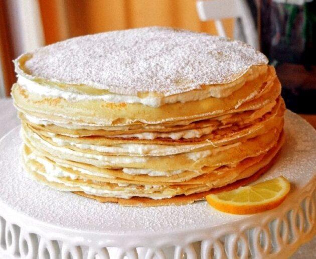 pankūku kūka