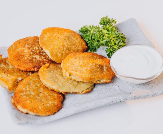 kartupeļu pankūkas 2