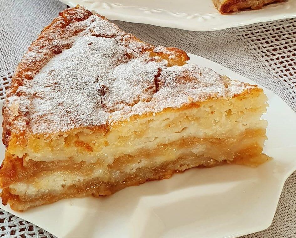 ābolu kūka