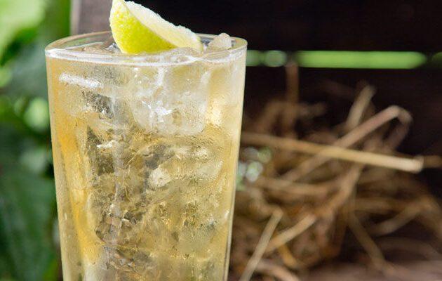 ingvera dzēriens