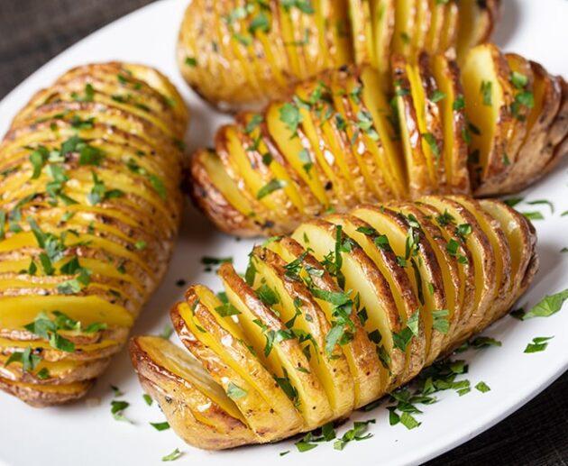 kartupeļi